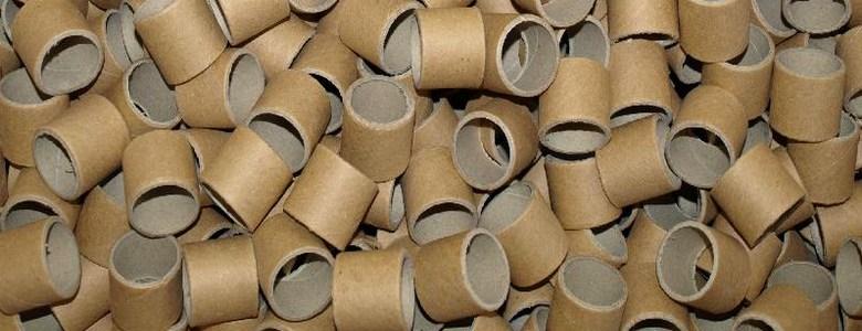 previous next cardboard tubes